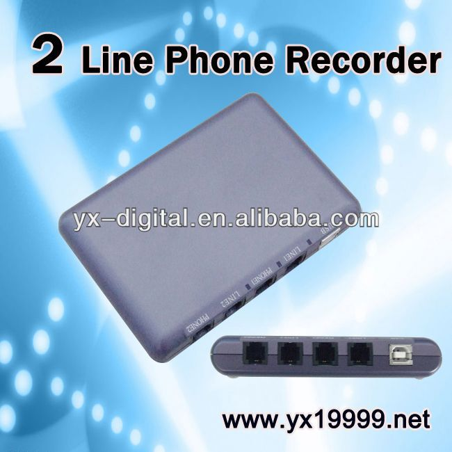 2 lines usb voice recorder samsung digital voice recorder