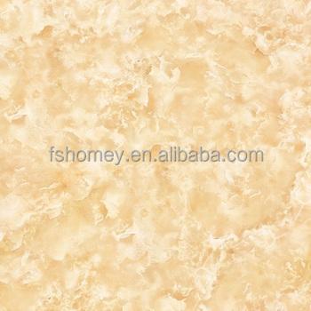Xm Italienischer Marmor Preise Voll Poliert Porzellan Glasierte - Fliesen glasiert oder poliert