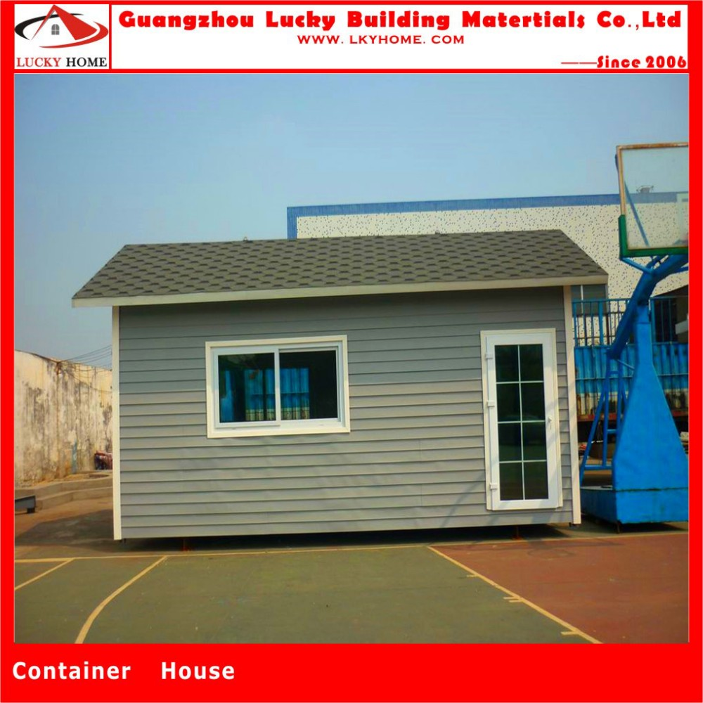Haus Container container hause container hause suppliers and manufacturers at