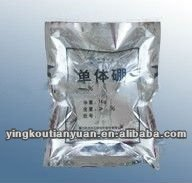 boron powder CAS.7440-42-8 for antineoplastic agents