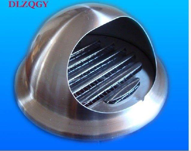 Steel Vent Cap For Ventilation System Buy Industrial