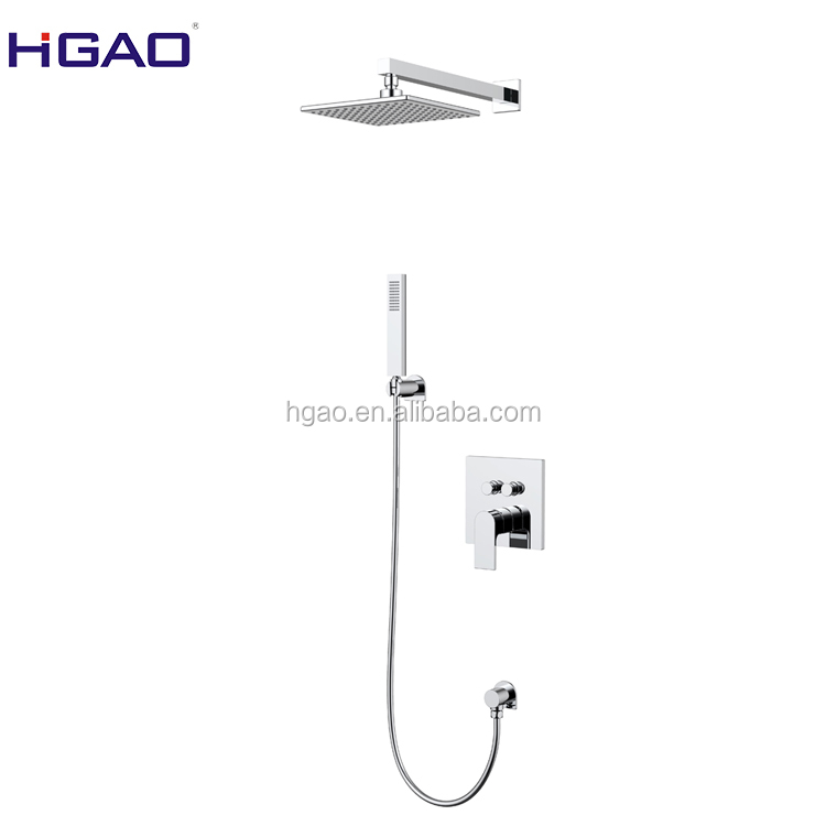 Long Warranty 5 Years Bathroom Faucets And Shower Fixtures Buy Kamar Mandi Kran Dan Shower Perlengkapan Kran Shower Kran Product On Alibaba Com