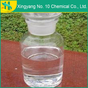 Chlorinated Paraffin 52/MEG/DEG/DPG