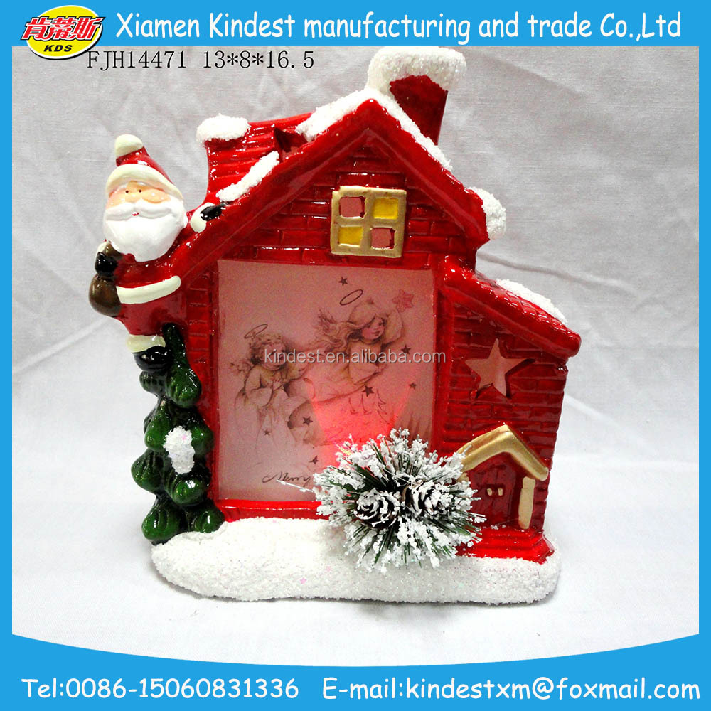 Personalized Brass Christmas Ornaments, Personalized Brass Christmas  Ornaments Suppliers And Manufacturers At Alibaba