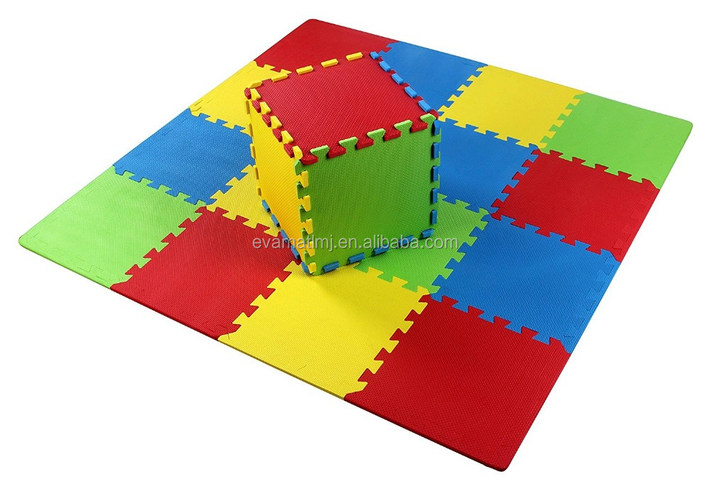 Classroom Foam Floor Mats Flooring Ideas And Inspiration