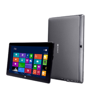 10 Inch window And Android Table Dual Boot
