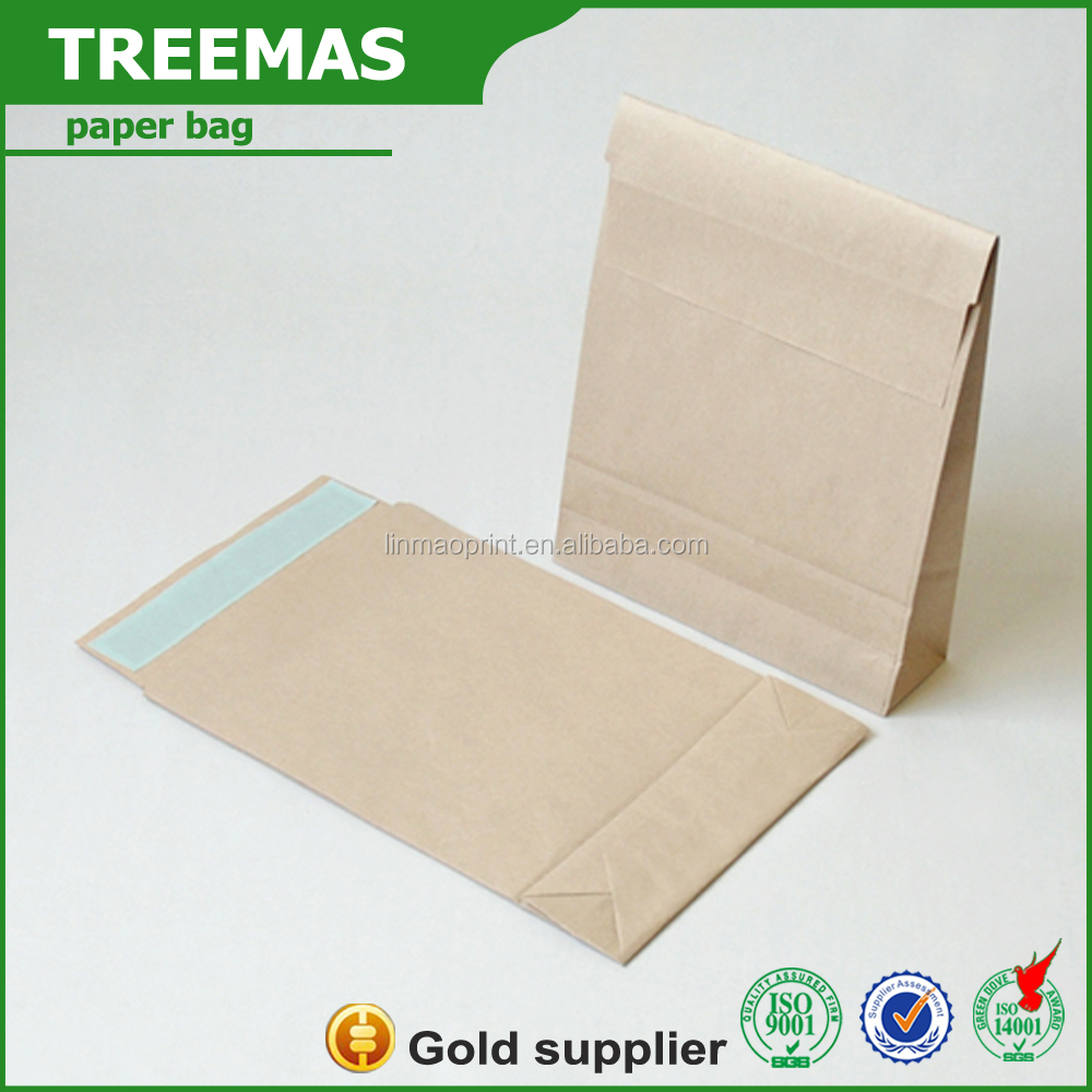 Promotion frozen food box packaging/ disposable takeaway food <strong>pack</strong>