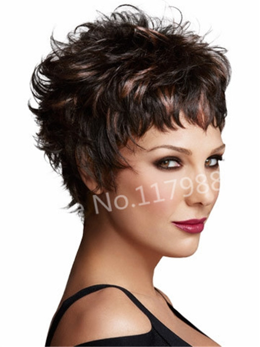 Cheap Natural Highlights For Dark Hair Find Natural Highlights For