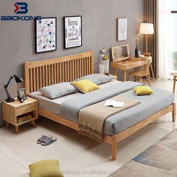 Japanese Style Bedroom Set - Buy Bedroom Furniture Sets,Modern Bedroom  Sets,Fancy Bedroom Set Product on Alibaba.com