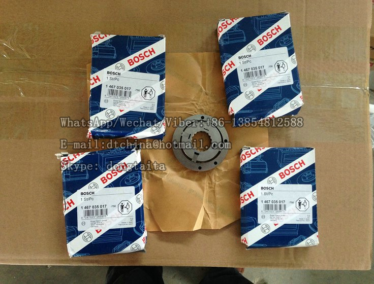 Dt-original 1467035017 149050-0220 1 467 035 017 Feed Pump For ...