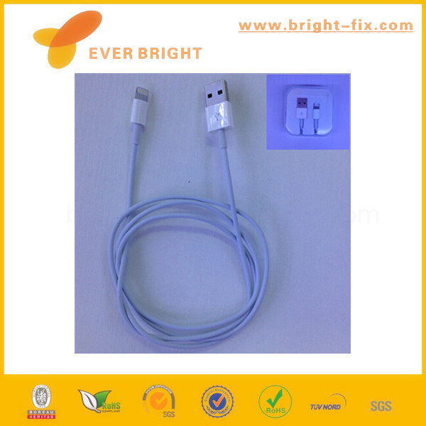 Favorites Compare OEM factory wholesale 90 degree usb 2.0 micro usb cable