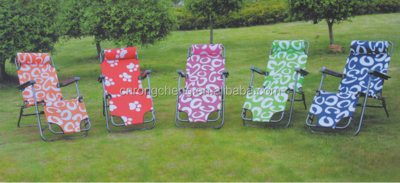 Personalized Beach Chairs unique personalized beach chairs bahama may 2017 throughout