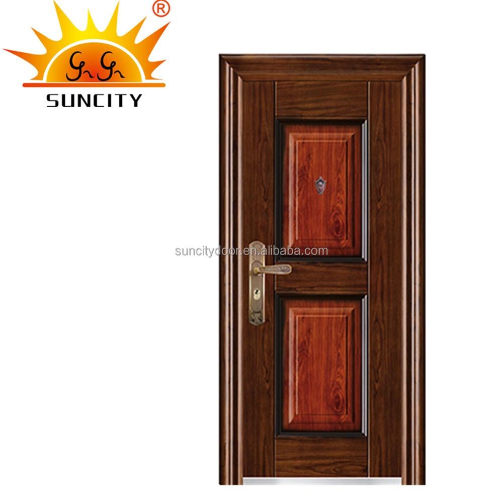 Pooja door pooja door suppliers and manufacturers at alibaba altavistaventures Gallery