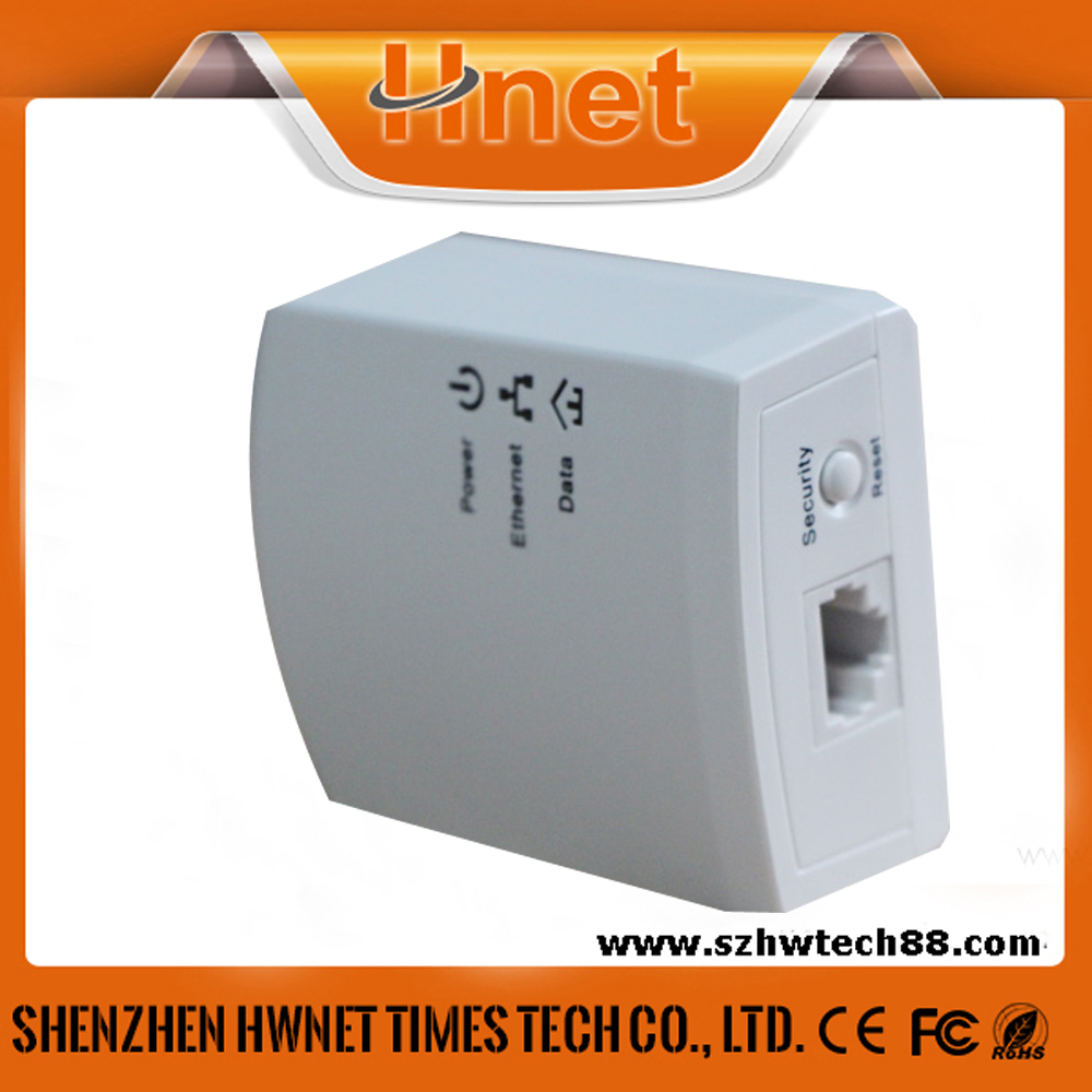 200mbps Wall Mount Plc Powerline Adapter, 200mbps Wall Mount Plc ...