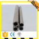 elevated temperature carbon gray cold rolled seamless steel pipe