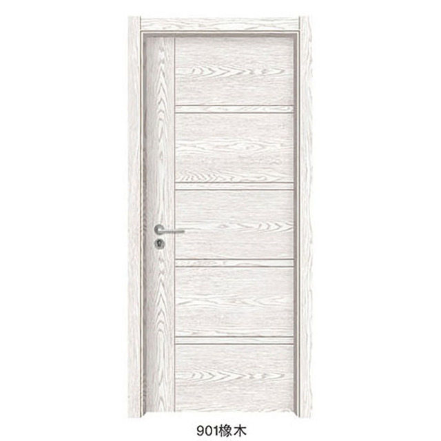 Buy Cheap China internal door design wooden Products, Find China ...
