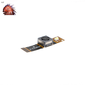 Omnivision Camera Mipi, Omnivision Camera Mipi Suppliers and