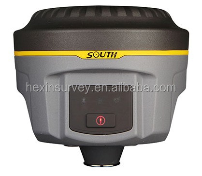 High quality gps tribrach GDF121-W