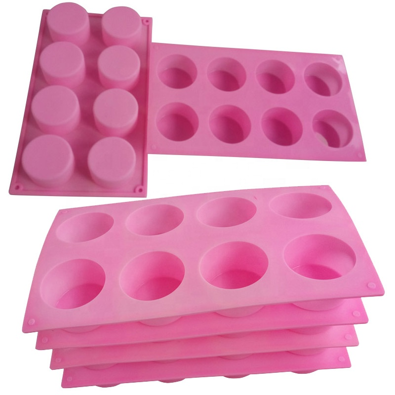 Human Safe Silicone Mold For Soap Making Silicone Soap Molds Wholesale -  Buy Silicone Mold For Soap Making,Soap Molds,Silicone Soap Molds Product on