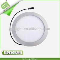 Ac100-240v Led Global Bulb 3w 5w 7w 9w 12w With Ce Rohs
