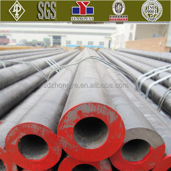 CS Seamless Pipes & <strong>Tubes</strong> CS Seamless Pipes & <strong>Tubes</strong>