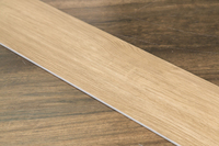 UV Coating Indoor Usage Factory Price Vinyl PVC Flooring