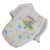 Oem Hot Selling Disposable Organic Bamboo Baby Diaper Pants for Adult Baby