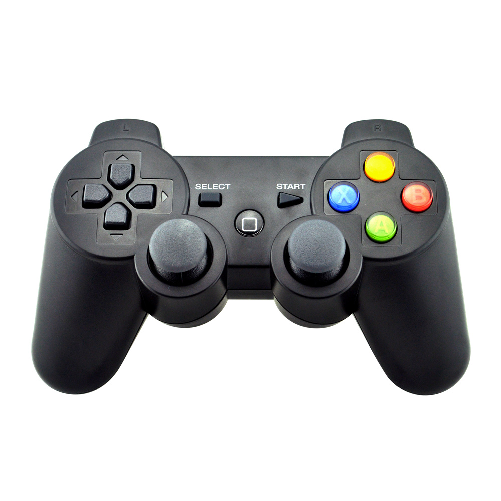 Game Controller For Iphone Suppliers And Stick Android Ipega Mobile Pg 9021 Manufacturers At