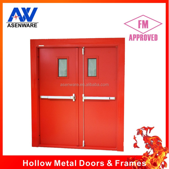 Buy Cheap China fire rated wooden glass door Products, Find China ...
