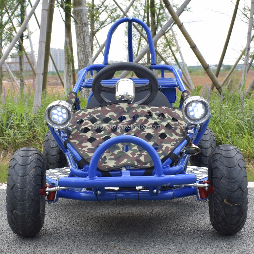 Electric jeep for kids electric jeep for kids suppliers and manufacturers at alibaba com