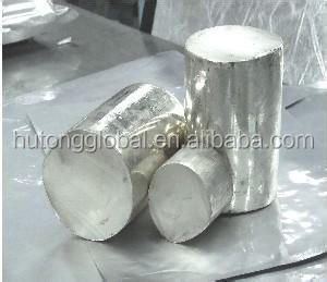 Lithium Ingots, Lithium Ingots Suppliers and Manufacturers at ...