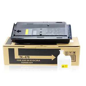 tk477 tk-477 tk 477 Cheap Price high quality compatible Kyocera 6025 6030 6525 6530 toner cartridge