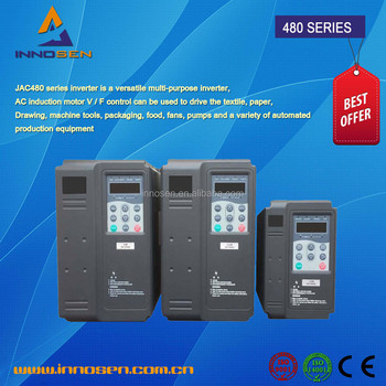 Frequency Inverter For Single Phase Motor China Vfd Manufacturers ...