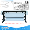 /product-detail/yinghe-apparel-garment-cad-inkjet-plotter-for-sale-60527374683.html