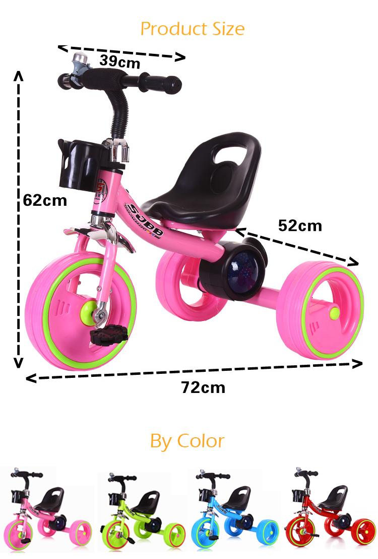 3 wheel bike kids (1).jpg