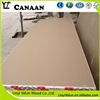 cheap price waterproof gypsum board standard size false ceiling design