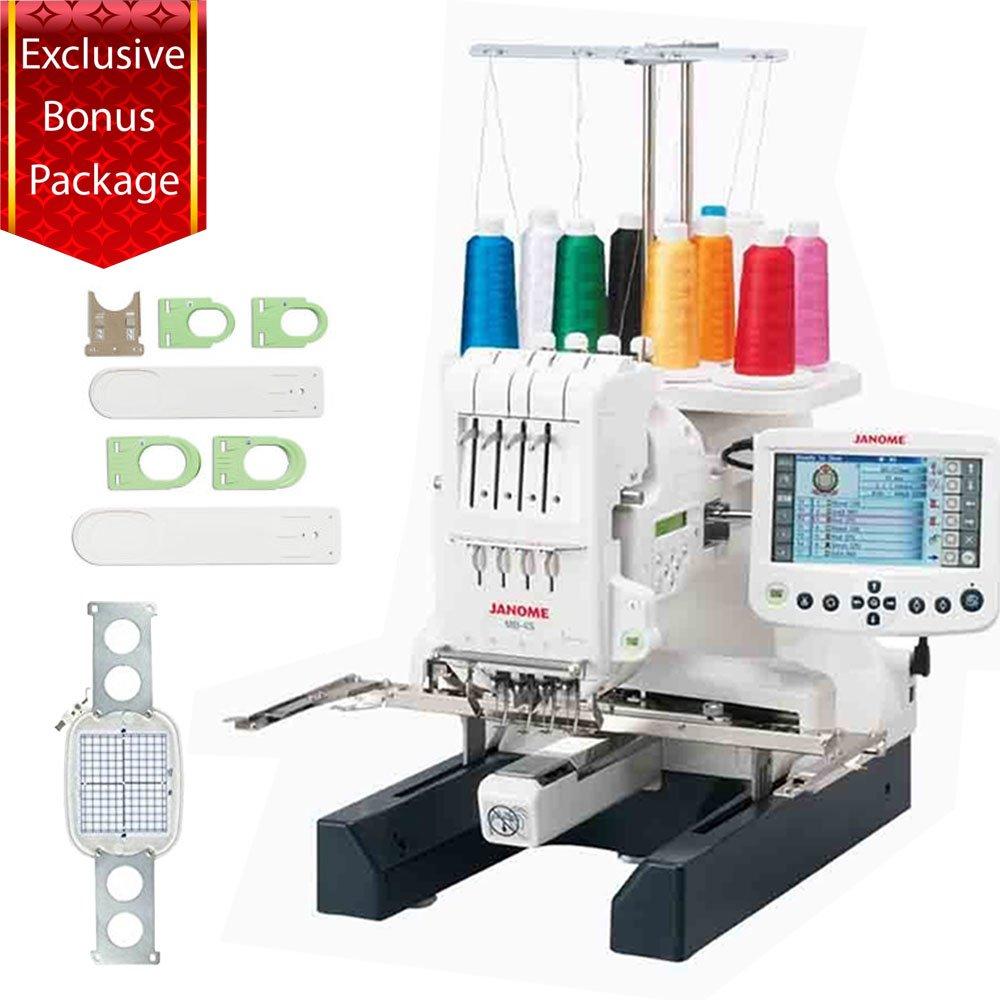 Cheap Janome Embroidery Machine Find Janome Embroidery Machine