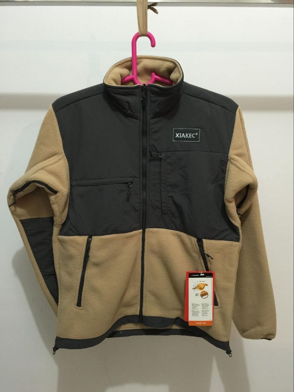 Compra De invierno chaquetas de la cara norte online al