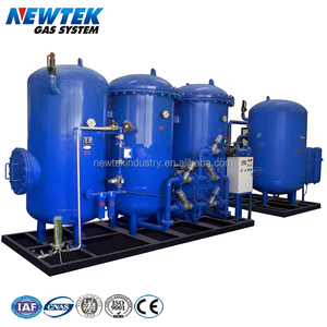 New Product Industrial Oxygen Gas Plant