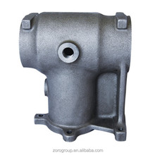 Fabbrica su ordine di OEM/ODM 250cc <span class=keywords><strong>buggy</strong></span> gear box