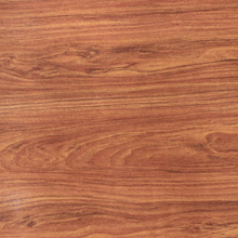 China WPC factory offer directly easy click laminate flooring Best price high quality