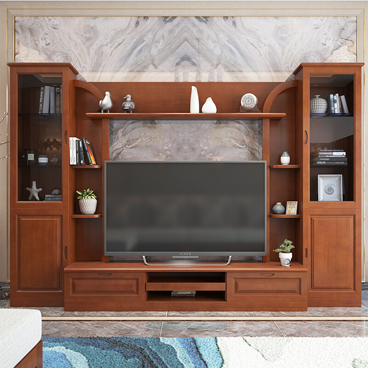 Cabinet Tv Living Room Furniture