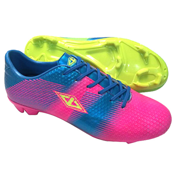 Cool Football Spike Shoes Soccer Shoes