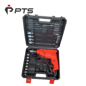 High quality Power Tools Set ,electric drill sets, 28pcs tool kit cheap stock price