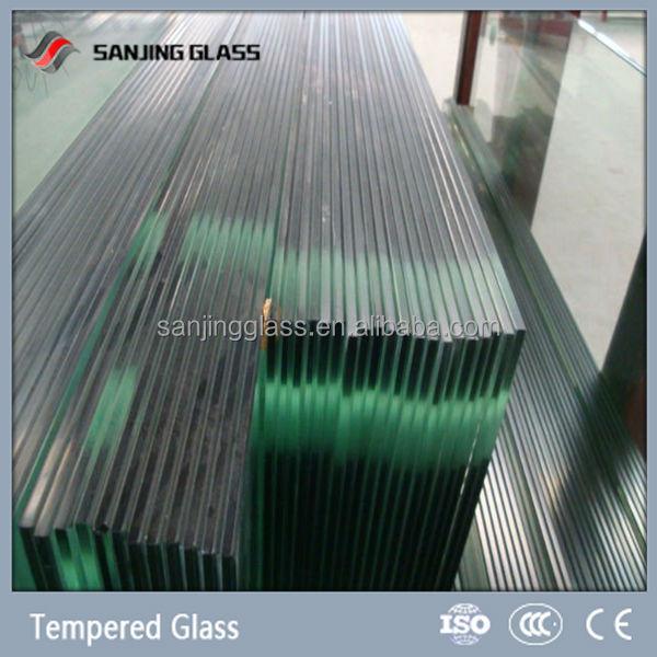 Prezzo vetro temperato al metro quadro – Tetto della casa