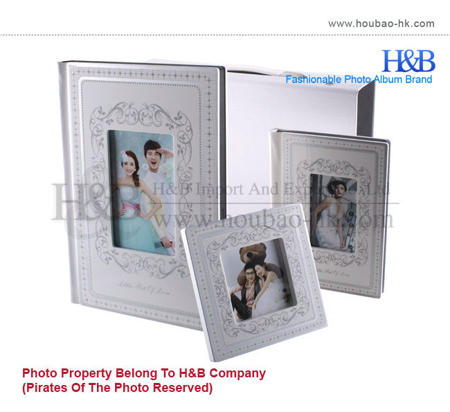 pioneer photo albums pioneer photo albums suppliers and