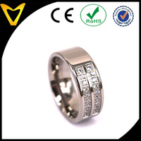 Fashion Wedding Rings in Ghana,Cheap Men Jewelry Wedding Ring,American Wedding Rings