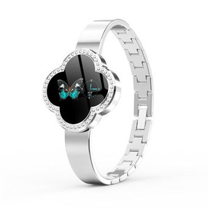 Cheap Factory Price watch smart waterproof Compatible products