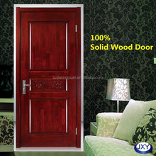 interior dutch door lowes. Lowes Interior Doors Dutch  Suppliers and Manufacturers at Alibaba com