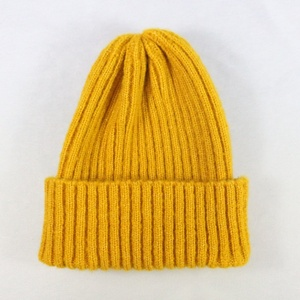 981d979f Winter Hats, Hats & Caps suppliers and manufacturers - Alibaba